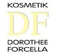 KOSMETIK DF DOROTHEE FORCELLA