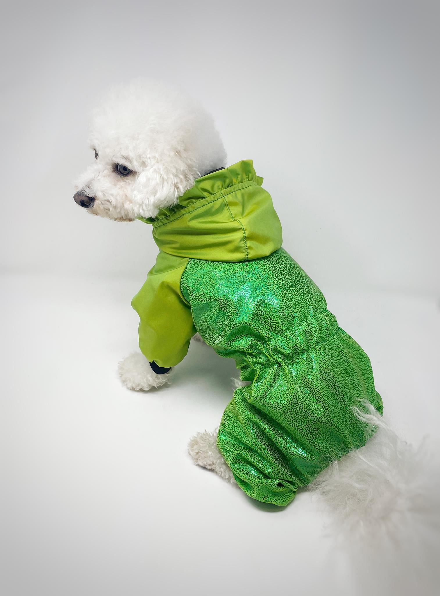 Oxidogdress Hundebekleidung