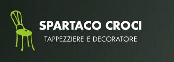Croci Spartaco
