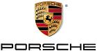 Porsche Zentrum Bern