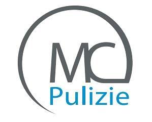 MC Pulizie