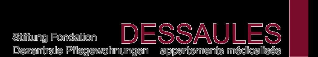 Stiftung Dessaules