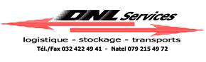 DNL Services Sàrl