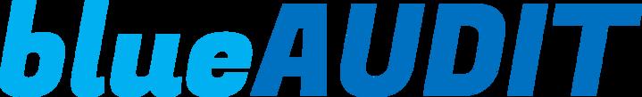 blueAUDIT GmbH
