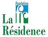 Fondation La Résidence