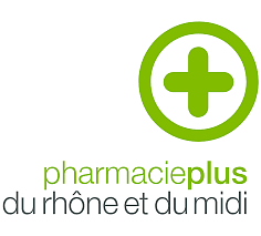 pharmacieplus du Rhône et du Midi