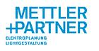 Mettler+Partner AG