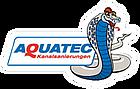 Aquatec Kanalsanierungen AG