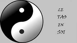 Le Tao en Soi