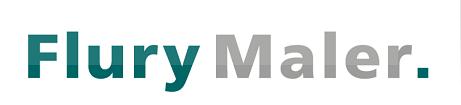 Flury Maler GmbH