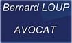 Loup Bernard