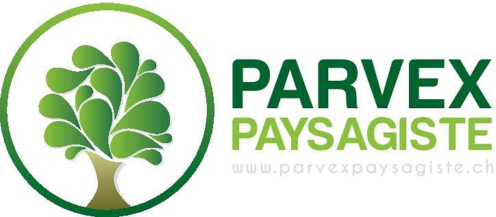 Parvex Paysagiste