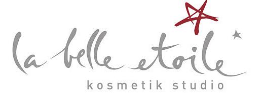 La belle etoile Kosmetik Studio