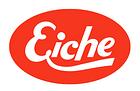 Eiche Metzgerei + Party-Service AG