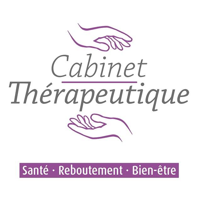 cabinet th 233 rapeutique 224 f 233 tigny adresse horaires d ouverture sur local ch