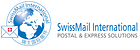 Swissmail International AG logo