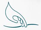 Medizinische Massage Franca Campana
