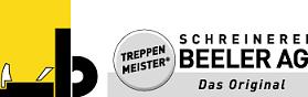 Beeler AG