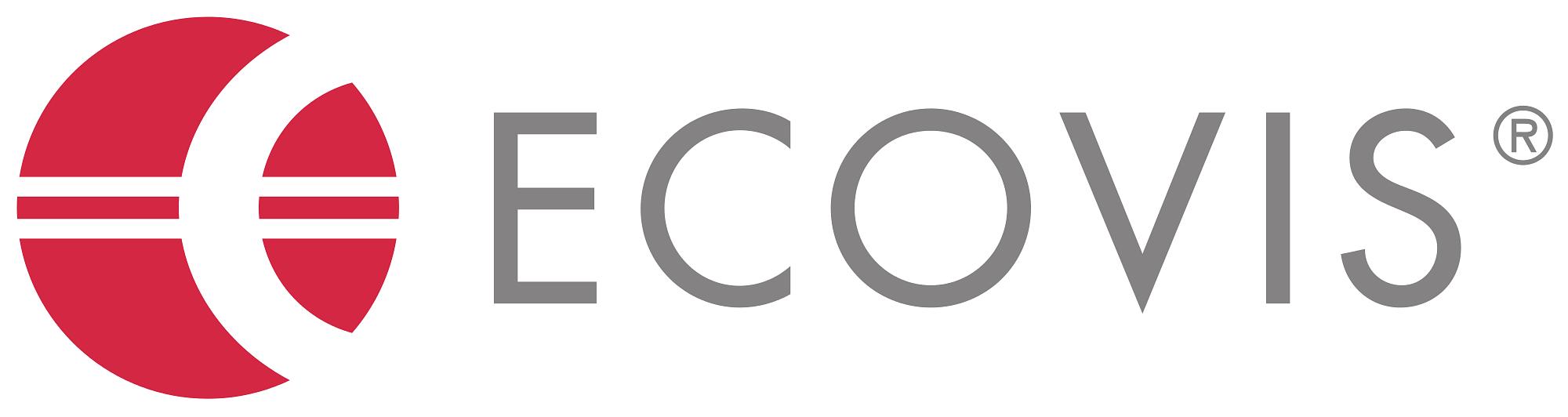 ECOVIS ws&p wirtschaftsprüfung ag