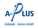 A-Plus Gebäude-Service GmbH