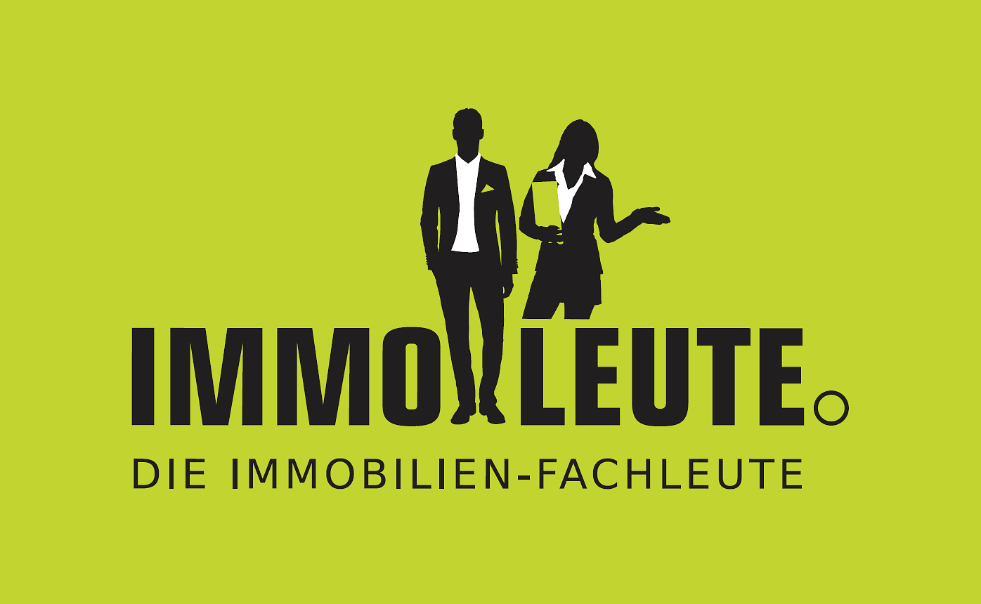 Immoleute AG