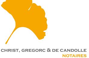 Christ, Gregorc & de Candolle Notaires