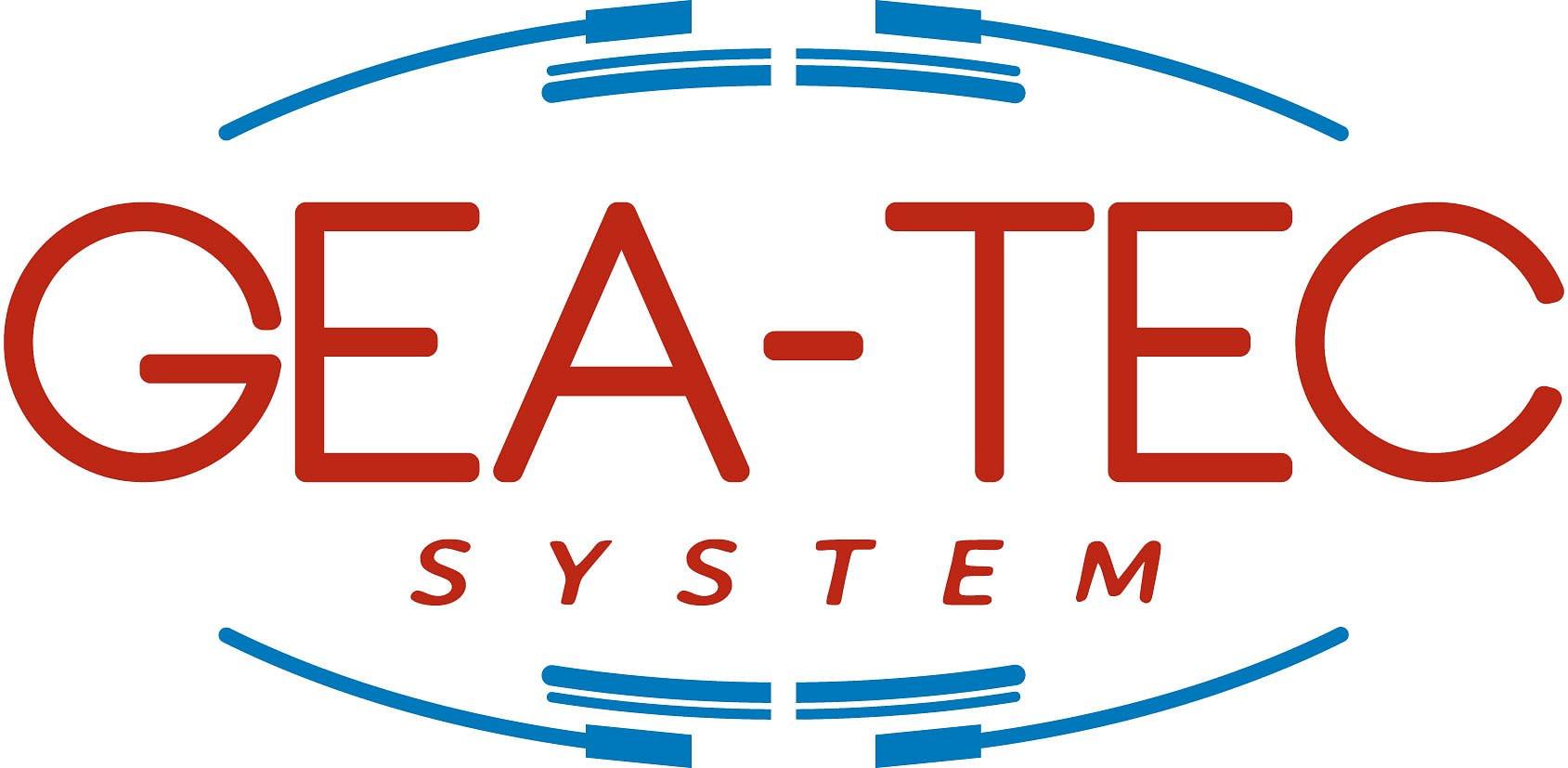 GEA-TEC SYSTEM SAGL