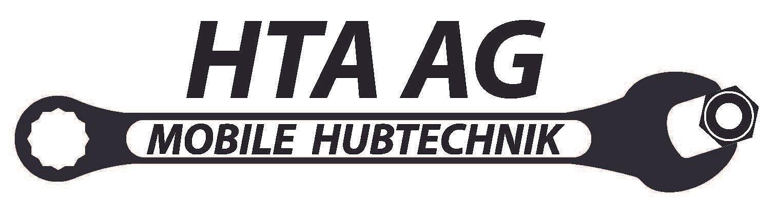 HTA AG