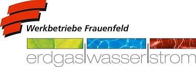 Werkbetriebe Frauenfeld
