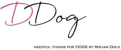 Dold-Dog