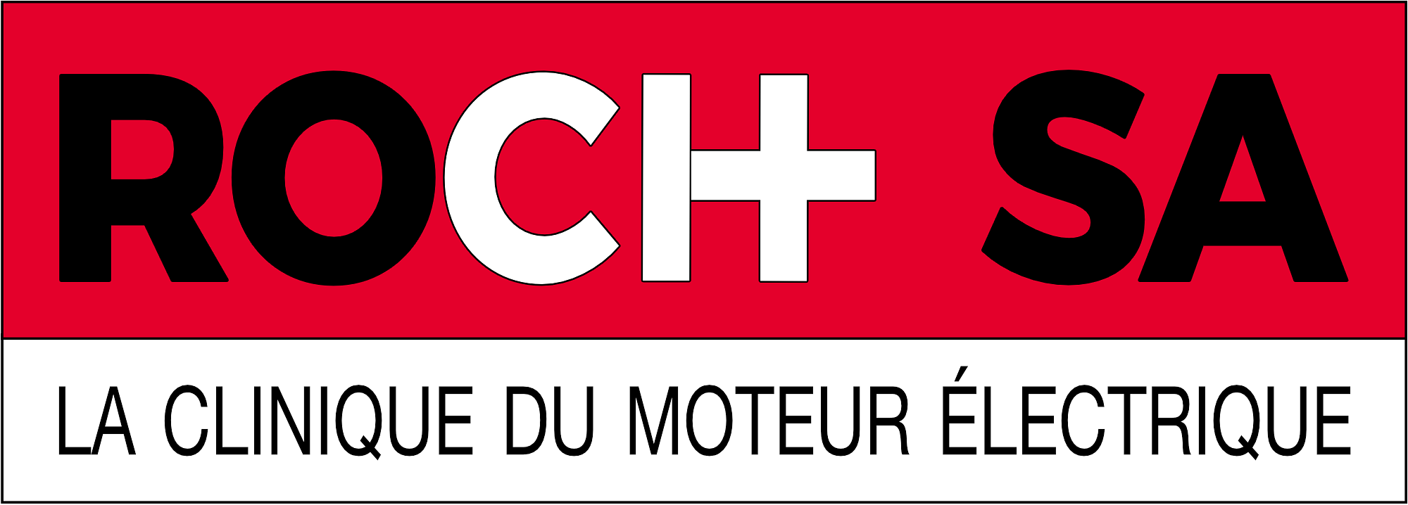 Roch SA