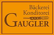 Bäckerei Gaugler AG