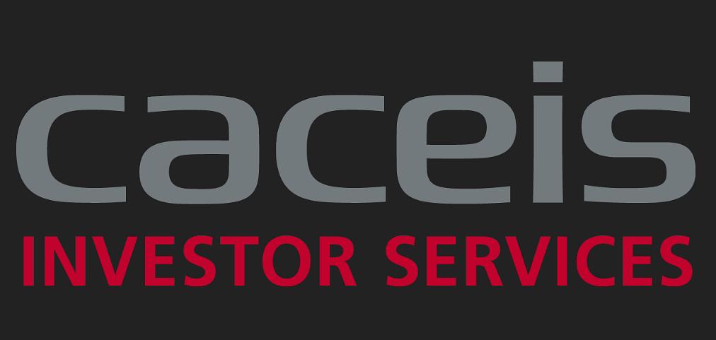 CACEIS Bank Switzerland Branch