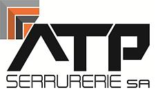 ATP Serrurerie SA