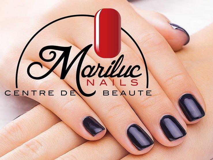 Mariluc Nails