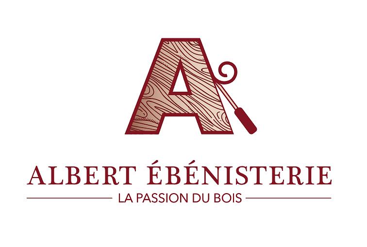 Albert Ebénisterie Sàrl