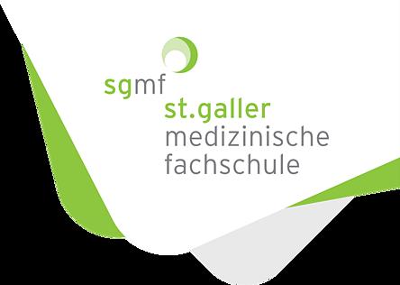 St. Galler medizinische Fachschule