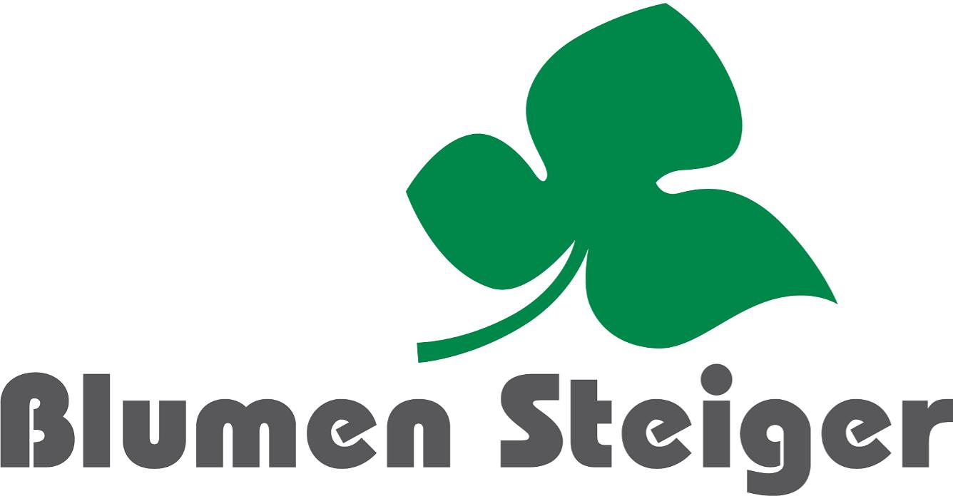 Blumen Steiger AG