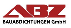 ABZ Bauabdichtungen GmbH