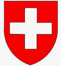 AAC Switzerland Executiv Swiss Detektiv