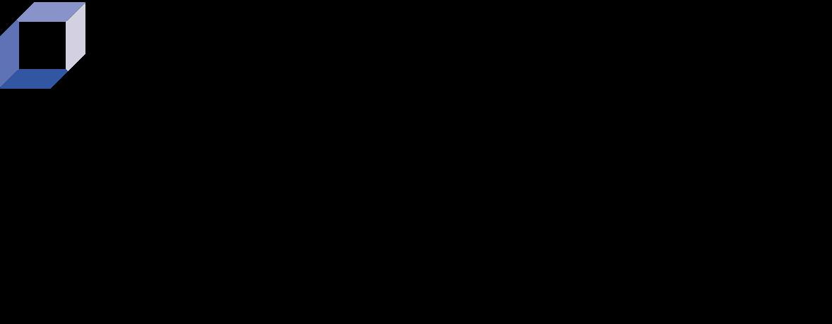 GRANDIS GmbH
