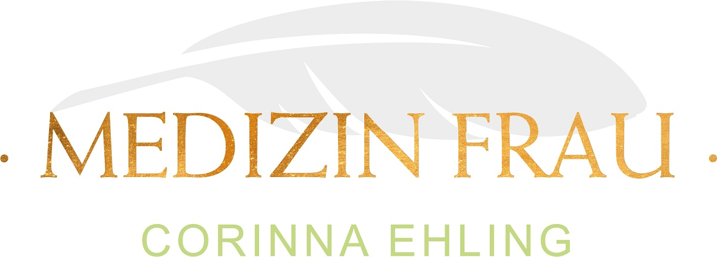 Medizin-Frau Corinna Ehling