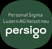 Persigo Luzern AG