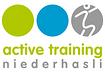 Active Training Niederhasli GmbH