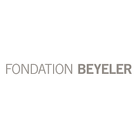 Beyeler Museum AG