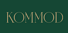 Kommod-Luzern / plegere, pröble, poschte