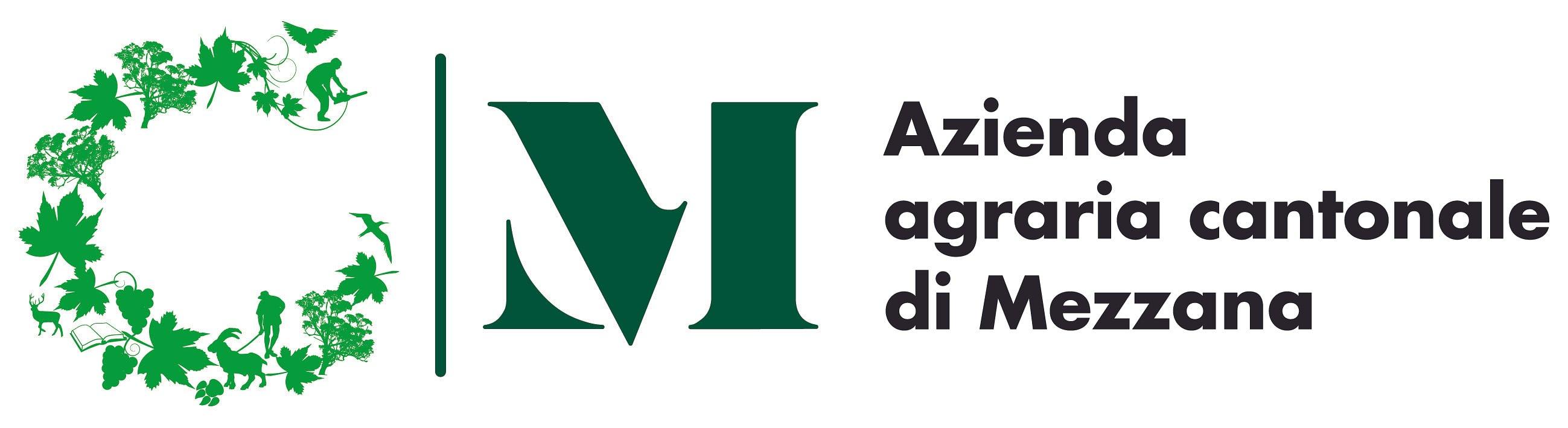 Azienda agraria cantonale di Mezzana