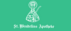 St. Wendelins Apotheke AG