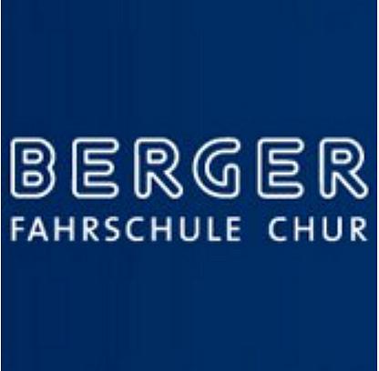 Fahrschule Berger Chur
