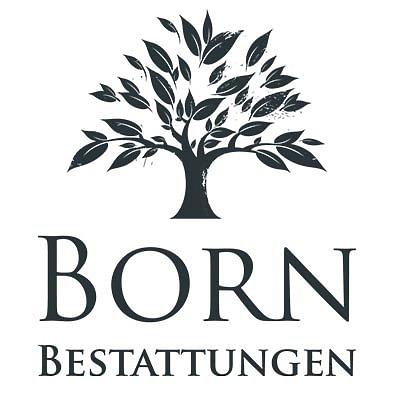 Born Bestattungen
